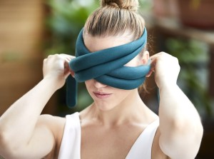 OSTRICHPILLOW-LOOP_MD_06 縮小版